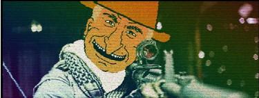 8chan: así es el controvertido foro donde se engendró el tiroteo racista de El Paso y que hasta su creador está a favor del cierre