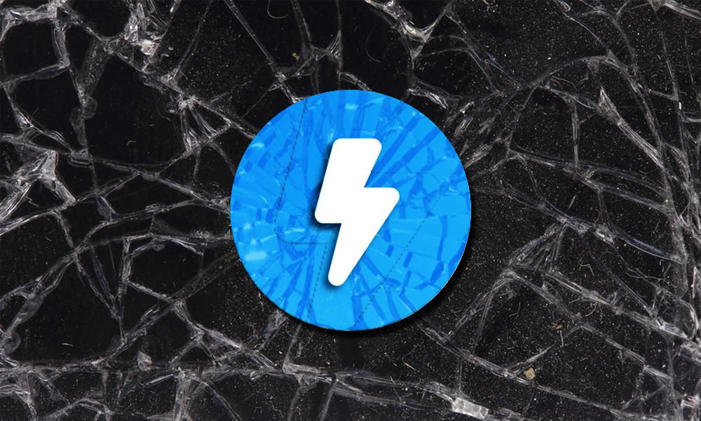 Twitter sólo admitirá inventar 'Momentos' desde la version de escritorio