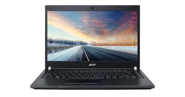 Acer Travelmate 800x420