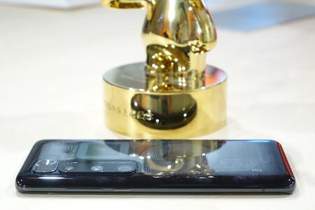 Xiaomimi10ultradiseno2