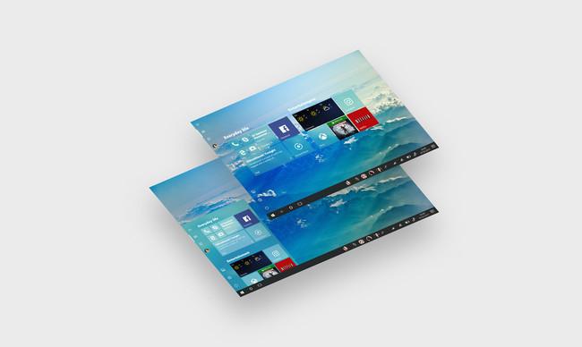 Windows 10 Pwa Aplicaciones Web Progresivas
