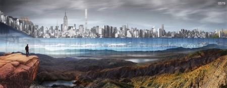 New York Horizon 2