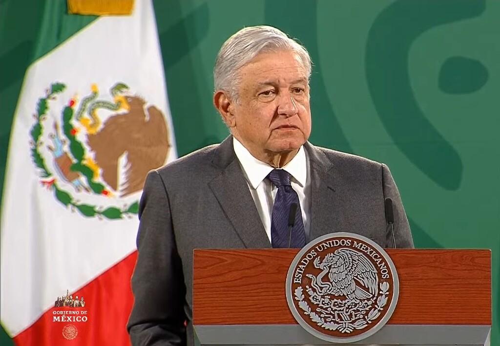 Los estados de México sí podrán comprar vacunas contra COVID para aplicarlas a su población, pero necesitan avisar a gobierno federal