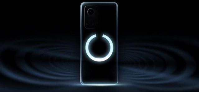 MagDart de Realme es oficial: ya está aquí el 1er sistema de carga inalámbrica magnética de Android
