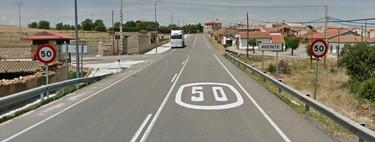 Límites de 20 km/h y 30 km/h en ciudad: una reflexión más allá de los titulares superlativos