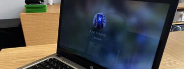 Como evitar que Windows 10 nos pida una contraseña cada vez que encendemos nuestro ordenador o iniciamos sesión