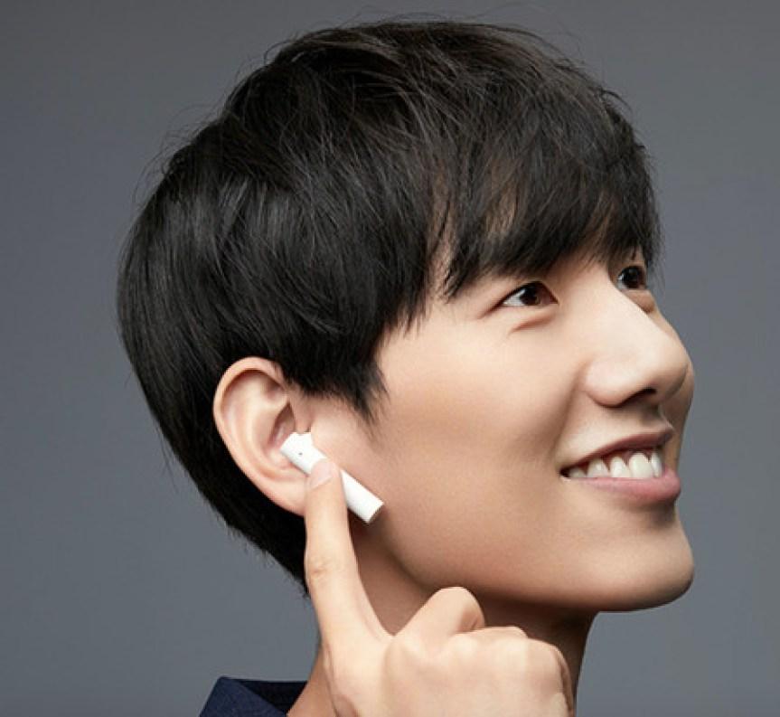 Xiaomi Mi True Air 2 Se 06