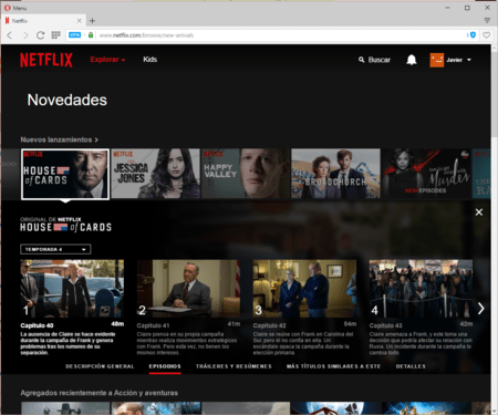 Netflix4