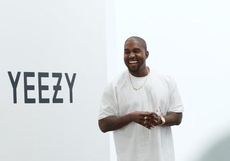 Tinder Kanye
