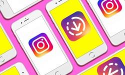 Las notas de voz llegan a Instagram para cerrar el círculo millenial