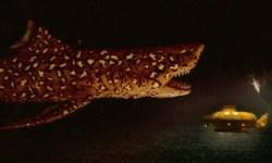 La revolución será animada: Wes Anderson y su cine de animación