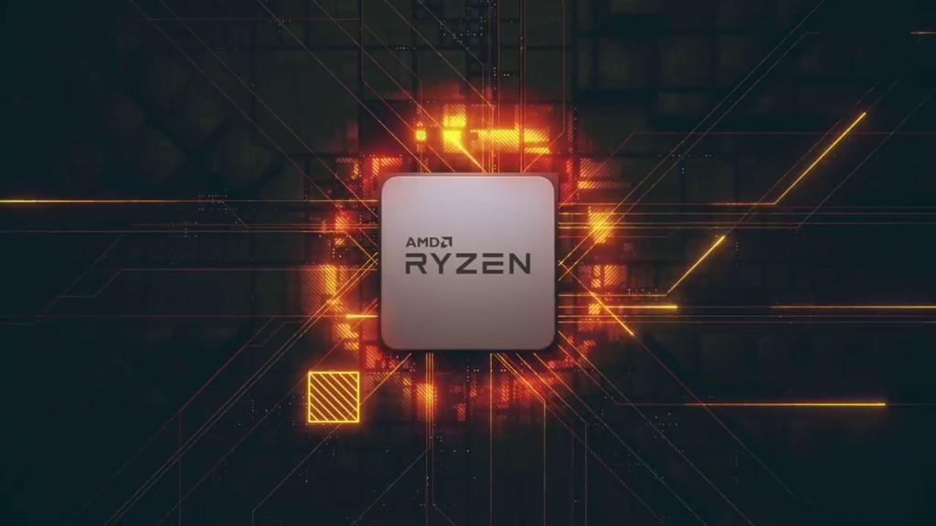 Permalink to Aparecen las primeras pistas de un Ryzen de tercera generación con 12 núcleos y 24 hilos: parece que AMD tiene un as bajo la manga