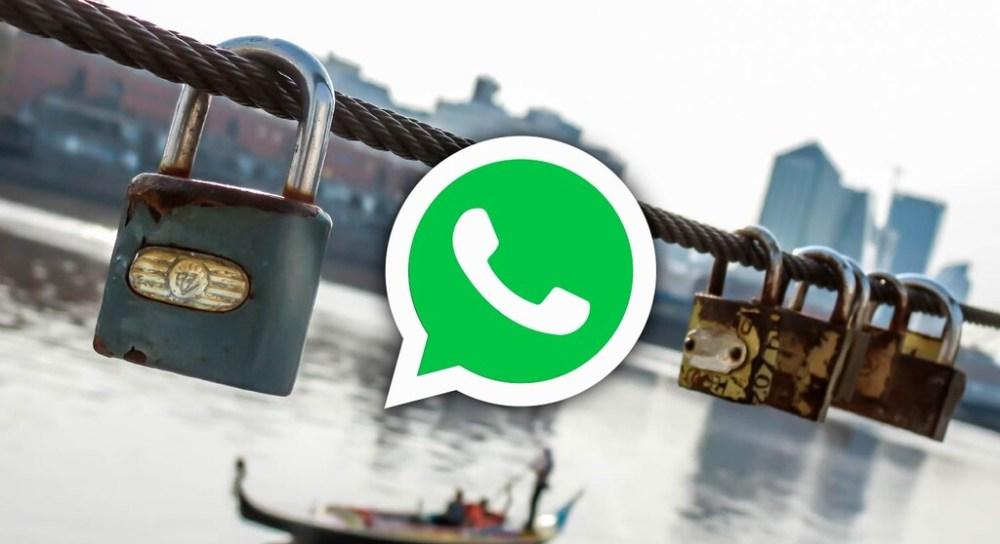 WhatsApp obliga a compartir los datos con Facebook para usar la aplicación fuera de Europa