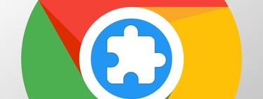 Cómo instalar extensiones de Chrome en Android