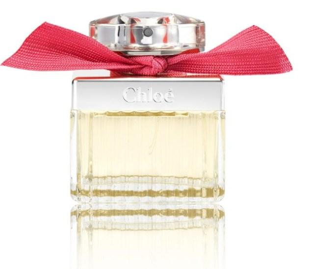 Roses De Chloe 2