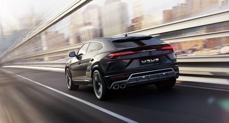 Urus5
