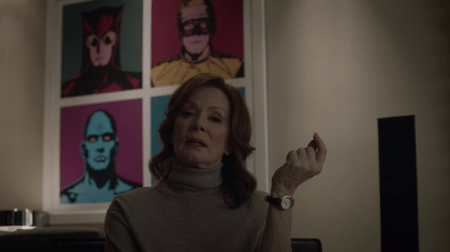 Watchmen 1x03 02