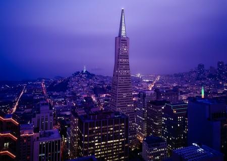 San Francisco 1633203 960 720