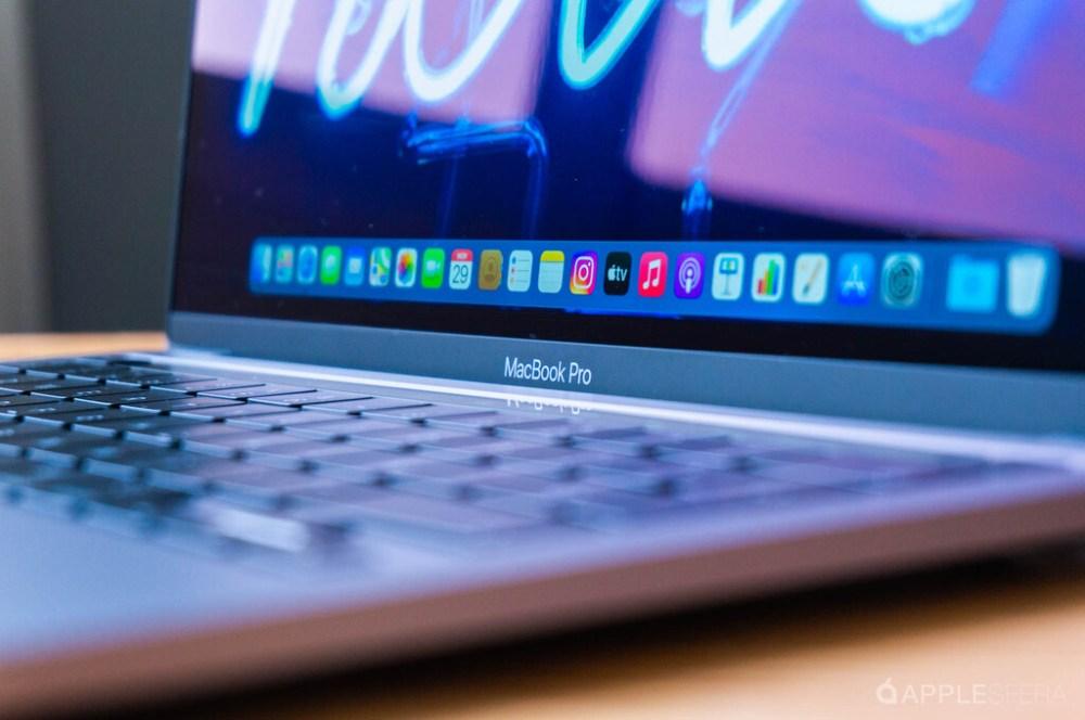 Los 31 trucos y funciones ocultas para estrenar tu nuevo Mac con buen pie