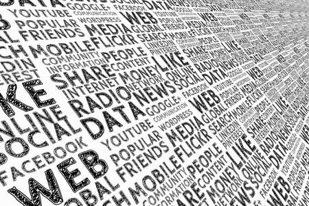 Nuestros Datos Son La Nueva Materia Prima De La Economia Regular La Data Economy Es Esencial 3