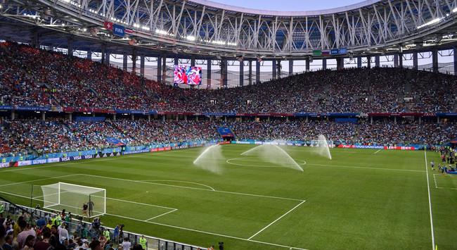 Stadium 3508631 1280
