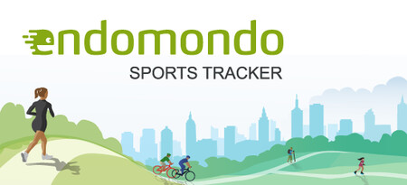 Under Armor closes Endomondo and puts MyFitnessPal up for sale for $ 345 million