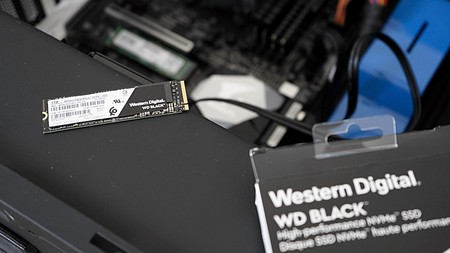 Wd Black Review 1