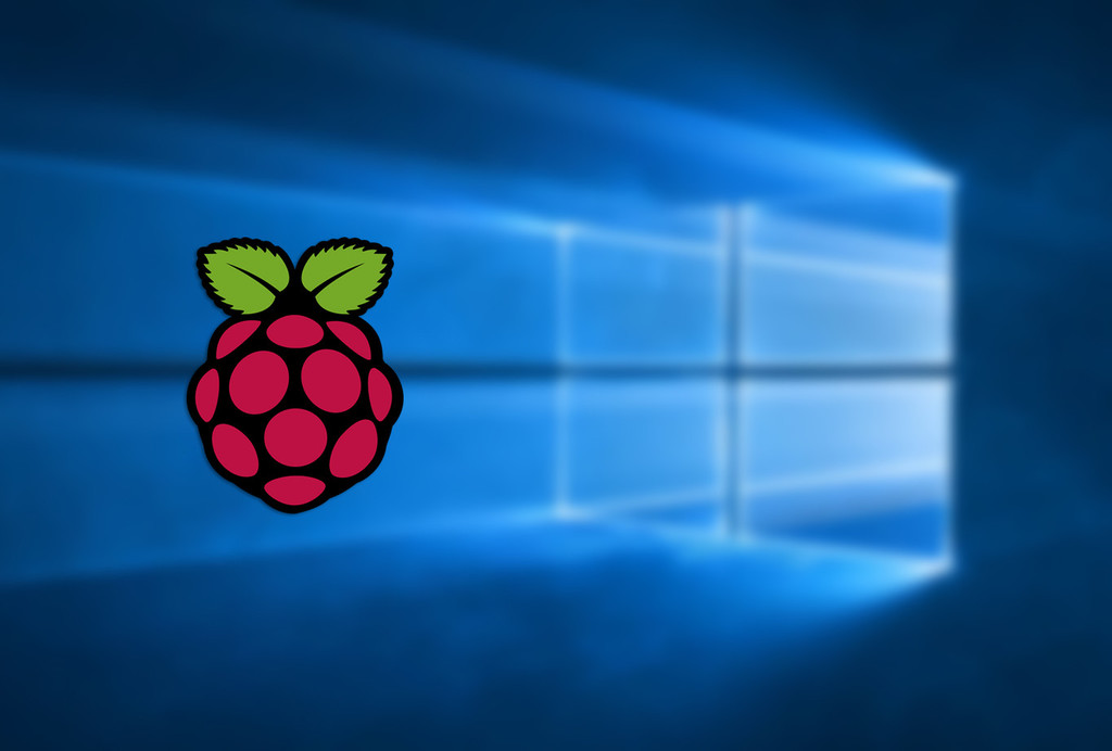 Permalink to Windows 10 ya funciona en la Raspberry Pi 3: dos proyectos independientes lo hacen posible