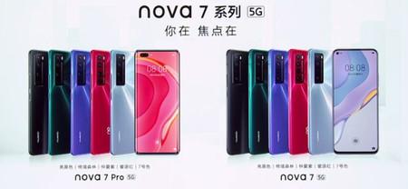 Nova 7 03