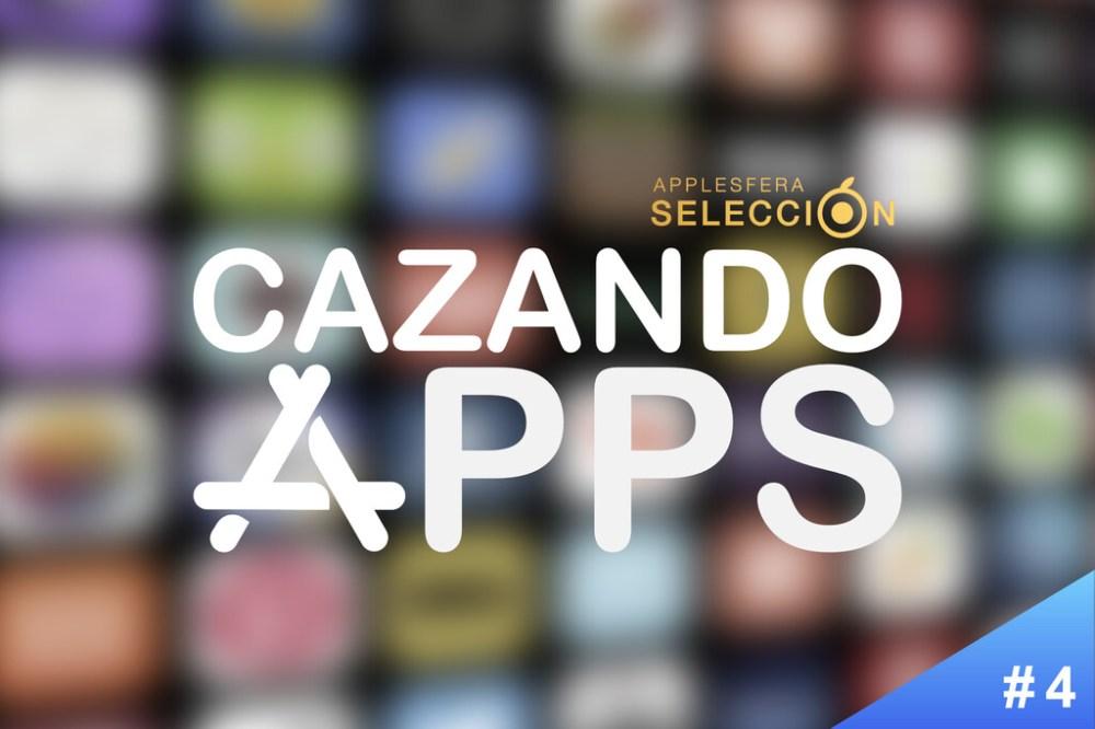 Gunpowder, Star Walk Kids o Disk Space Analyzer gratis y más aplicaciones para iPhone, iPad y Mac en oferta: Cazando Apps