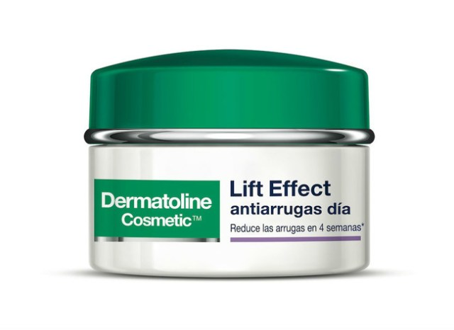 Dermatoline Dia