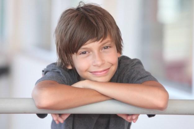 27 cosas que ha de saber un niño a los 12 años - Valores
