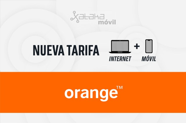 Orange lleva la fibra de 1 Gbps gratis(free) a sus tarifas Love Empresa para pymes y autónomos