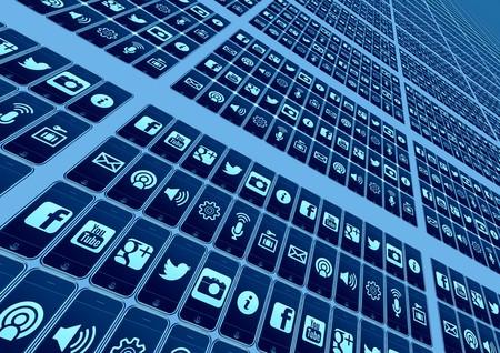 Nuestros Datos Son La Nueva Materia Prima De La Economia Regular La Data Economy Es Esencial 16