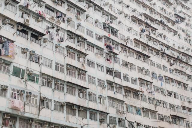 Hong Kong Puzzles Justyna Zdunczyk 1