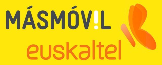 MásMóvil cierra la compra de Euskaltel tras alcanzar casi el 98% de apoyo a la OPA