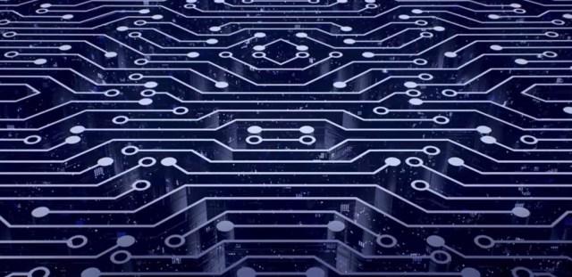 Los procesadores de 3(tres) nanómetros de Samsung: la mitad de gasto energético y un 35% más de resistencia