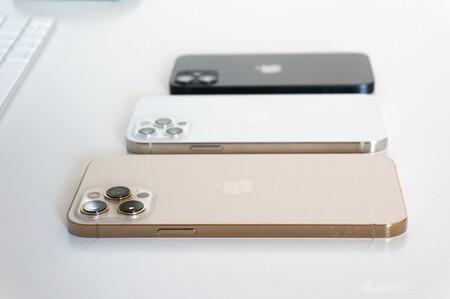 Iphone 12 Pro Max Analisis Applesfera