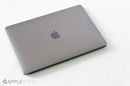 Macbook Air 2020 02