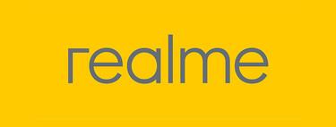 Realme, la 2.ª marca de OPPO nacida en 2018 no obstante gestada en 2010