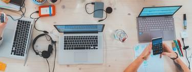 Cómo ahorrar mucha batería en todos los MacBook de Apple