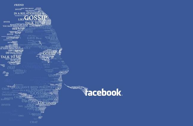 Permalink to Facebook vuelve a demostrar que los seres humanos tenemos muy mala memoria