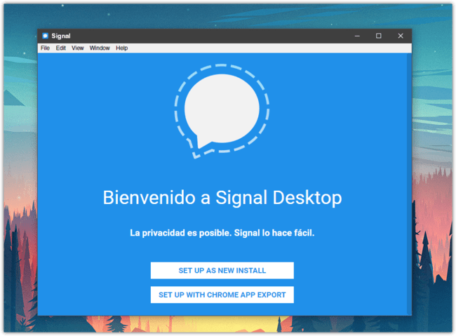 Signal 2017 11 02 16 01 19