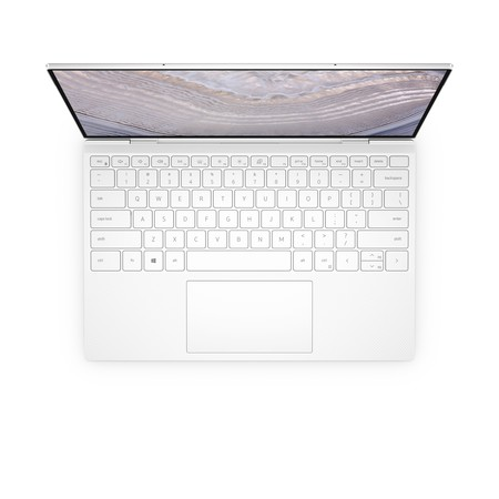 Dell Xps 13 9300 2