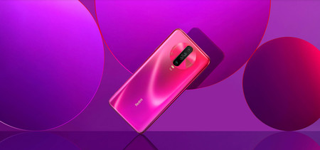 Xiaomi Redmi K30i 05