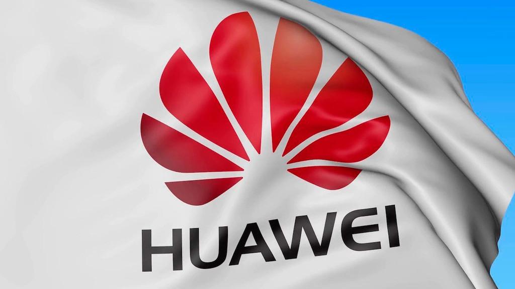 Huawei confirma que presentará un móvil plegable con 5G en el MWC 2019, de 8 pulgadas y con su nuevo y potente módem Balong 5000