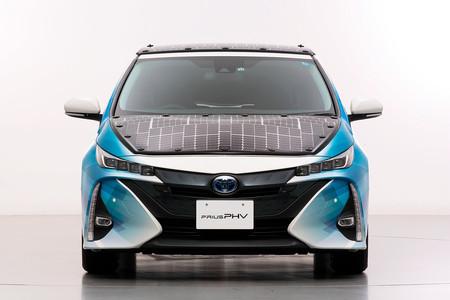 Toyota Prius Phv 04