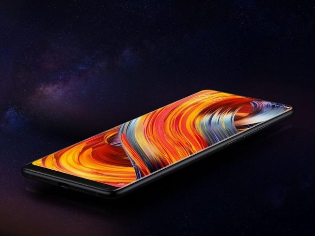 Permalink to Xiaomi ante el dilema: quien mucho abarca, poco aprieta
