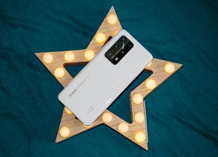 Huawei P40 Proplus 00 01