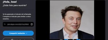 He intentado usar deepfakes para transformarme en Elon Musk y Eminem en mis videollamadas: sale mal